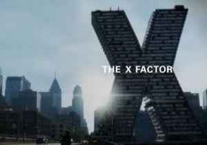 Победитель американского The X Factor получит крупнейшую награду в истории телевидения