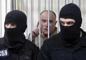 Слова Пукача о Кучме и Литвине не прозвучали в новостях каналов группы Пинчука