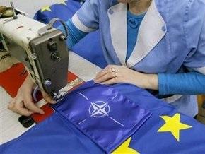 В Украине будут готовить специалистов по евроинтеграции
