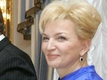 Богатырева исключила сценарий Косова в Крыму