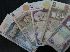 В Черниговской области задержали фальшивомонетчика с 500-гривневыми купюрами