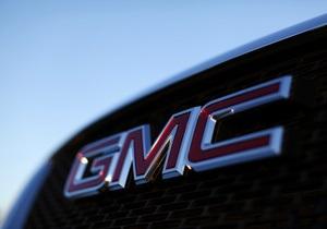 Самые качественные автомобили 2013 года. Версия американских потребителей