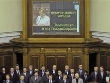 Кабмин предложил назначить главой Нацсовета по телевидению Куруса