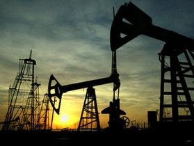 Беларусь и Венесуэла инвестируют $8 млрд в добычу нефти