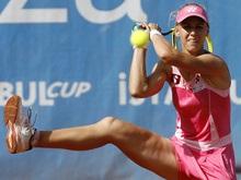 Уимблдон: Женская теннисная ассоциация недовольна организацией