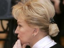Ющенко: Коррупция - это основная тема, которую должен отслеживать СНБО