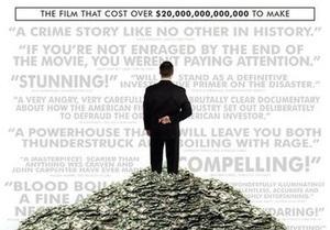 Оскар-2011: Назван лучший документальный фильм