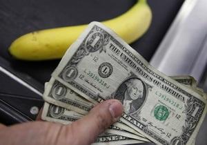 Инвестиции в Украине - Инвесторы определились с тем, что им мешает в Украине - Инвесторы определились с тем, что им мешает в Украине