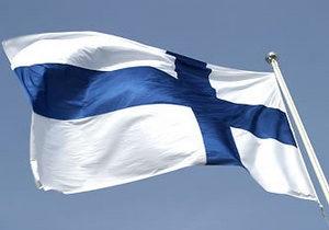 В Финляндии прошли парламентские выборы (обновлено)