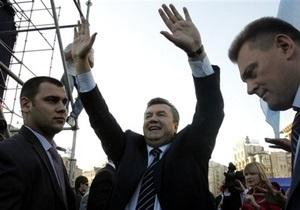 НГ: Севастополь меняет статус