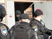 В Тернопольской области задержали объявленного в международный розыск террориста
