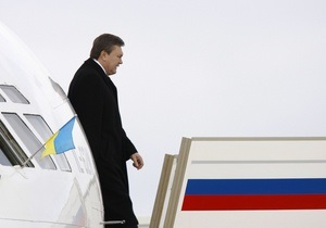 РИА Новости: Украина в ожидании российских перемен