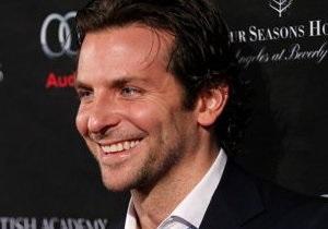 Звезды съезжаются в Лондон на церемонию BAFTA