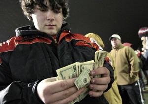 Взятки - вузы - Взятки за поступление в вузы переформатировались во взятки за то, чтобы из них не вылететь
