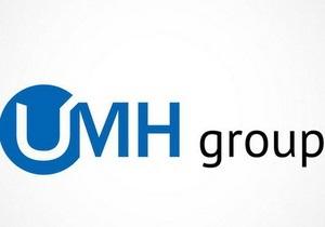 Радиогруппа UMH вошла в состав Европейской ассоциации медийных сейлз-хаусов