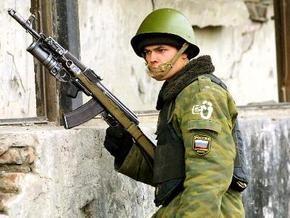 После двух спецопераций в Дагестане погибли пять военных и около 10 боевиков