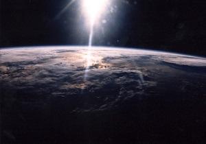Роскосмос разработает проект спасения Земли от падения астероида Апофис