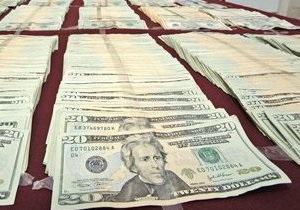 Доллар подорожал на межбанке после нескольких дней спокойствия