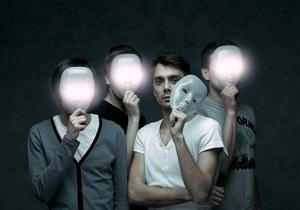 Сегодня на киевском концерте The Maneken представят новый альбом