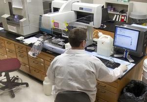 3D-печать может помочь в создании искусственной печени