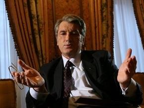 Ющенко, Тимошенко и Литвин напишут совместное письмо в МВФ