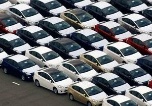 Эксперты: В Украине возобновляется автокредитование