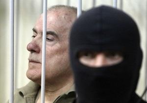 Дело Гонгадзе: Вдова журналиста оспорила приговор Пукачу