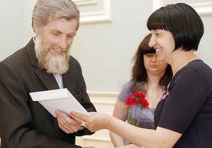 Киевсовет восстановил имущественные права 600 пострадавших от аферы Элита-Центр