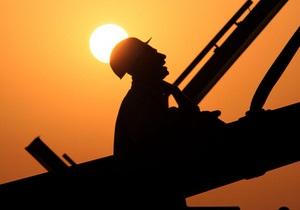 Ирак увеличил добычу нефти до одиннадцатилетнего максимума