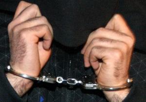 В киевском парке Дружбы народов водитель Daewoo изнасиловал и ограбил пассажирку