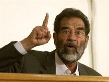 Агент ФБР: У Хусейна никогда не было двойников