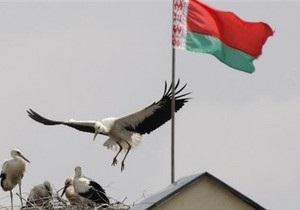 ЗН: Украина и Беларусь обменялись высылкой дипломатов