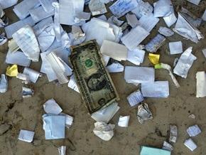 S&P посчитало мусором ценные бумаги десяти дубайских компаний