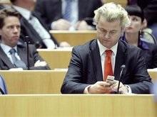 Суд в Гааге разрешил критиковать Коран