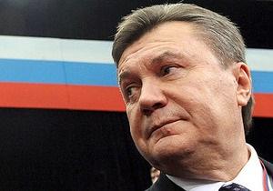 Huffington Post: Украинология и пиррова победа России