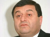 Похищен бывший зам генпрокурора Армении, выступивший на митинге оппозиции