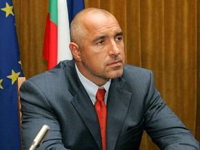 Болгария станет независимой от российского газа