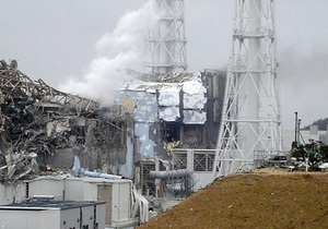 Ликвидаторов аварии на ЧАЭС пригласили на Фукусиму-1
