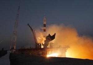 Прогресс привез на МКС сырокопченые колбаски для российских космонавтов