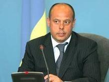 Украина возвращает РосУкрЭнерго 1,3 млрд кубометров газа