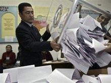В парламент Кыргызстана пустят немного оппозиции