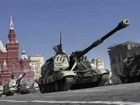 СМИ: Госдума предложила Медведеву приостановить реформу российской армии