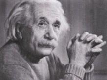 Швейцарские ученые развенчали теорию относительности Эйнштейна