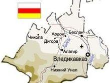 Во Владикавказе неизвестные расстреляли двух посетителей кафе