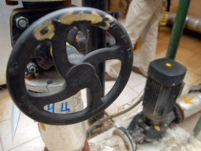 Киевэнерго: Некачественная вода Киевводоканала сокращает срок эксплуатации оборудования