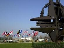 В Грузию летят представители ЕС, США, ОБСЕ и НАТО