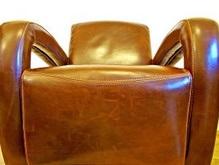 Кресло Чубайса продали с аукциона