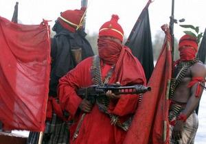 После президентских выборов СБУ займется пиратами