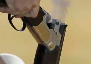 Во Франции пожилой мужчина застрелил трех человек