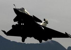 Эксперты назвали главный товар в мировой торговле оружием